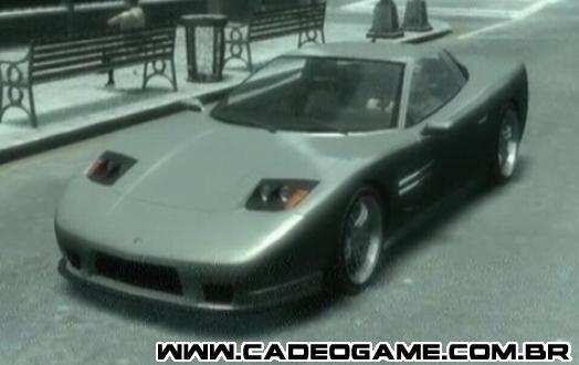 http://www.gtaiv.com.br/veiculos/carros-originais/COQUETTE.jpg