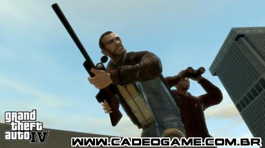 http://images4.wikia.nocookie.net/__cb20120219232303/gtawiki/images/thumb/2/21/47.jpg/640px-47.jpg