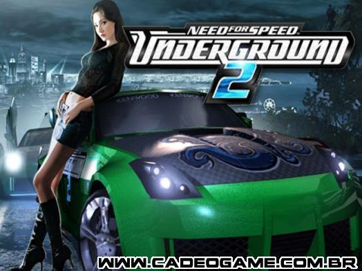 http://4.bp.blogspot.com/_PMzcQmaKYlc/TPUX7KVvHUI/AAAAAAAAAM4/MwZ6HwgWj64/s1600/Need_for_Speed_Underground_2_001.jpg