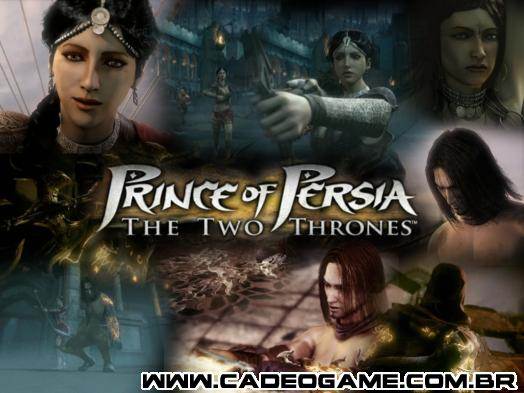 http://www.wallsave.com/wallpapers/1024x768/princes/516924/princes-prince-of-persia-the-two-thrones-gallery-516924.jpg
