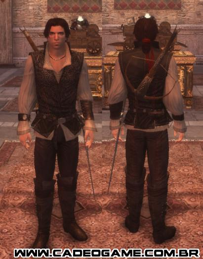 http://images1.wikia.nocookie.net/__cb20111202004924/assassinscreed/images/thumb/4/4b/Ezio-noble-brotherhood.png/558px-Ezio-noble-brotherhood.png