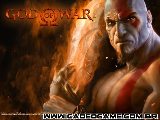 http://spawnkill.com/wp-content/uploads/2010/11/gow.jpg