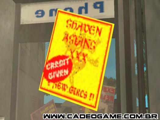 http://images1.wikia.nocookie.net/__cb20120107210443/gta/pl/images/c/c4/Shaven_Agents_XXX_%28SA%29.jpg