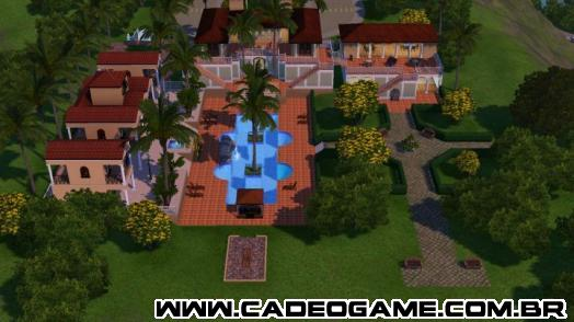 http://www.carls-sims-3-guide.com/screenshots/islandparadise/resortownership/islaparadisoresorts/lacostaverdebacks.jpg
