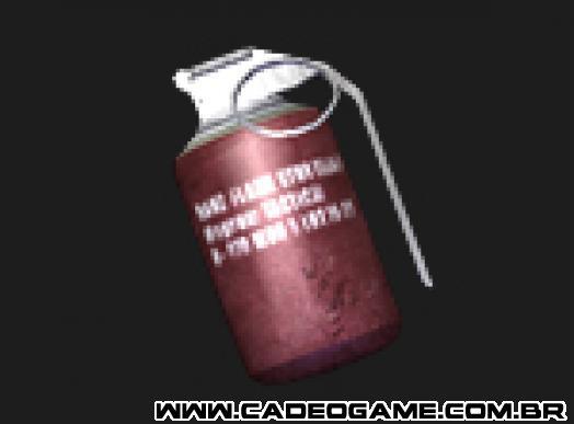 http://img401.imageshack.us/img401/9520/incendiarygrenade.jpg