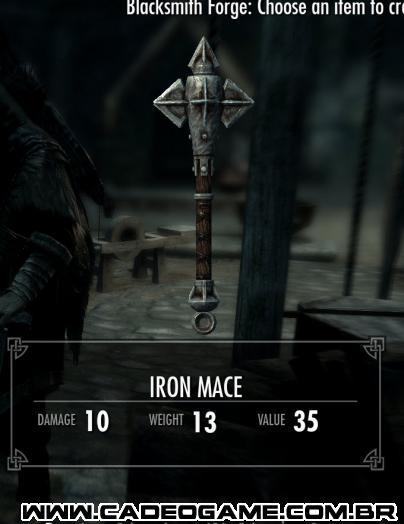 http://theelderscrollsskyrim.com/wp-content/uploads/2011/12/Iron-Mace.jpg