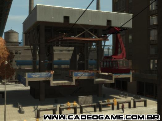 http://images.wikia.com/gtawiki/images/archive/a/a6/20091226181315!ColonyIslandTramway-GTA4-ColonyIslandend.jpg