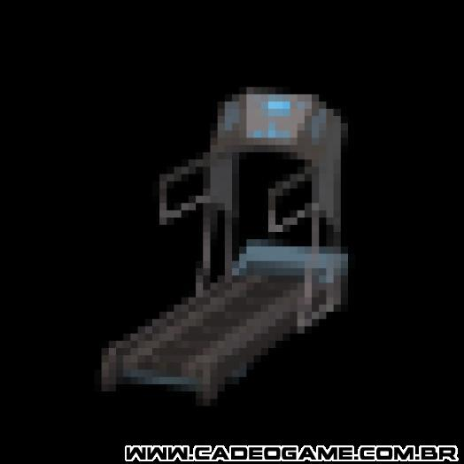 http://na.lvlt.sims3store.cdn.ea.com/u/f/sims/sims3/sims3store/objects/treadmillGeo/Thumbnail_64x64.png