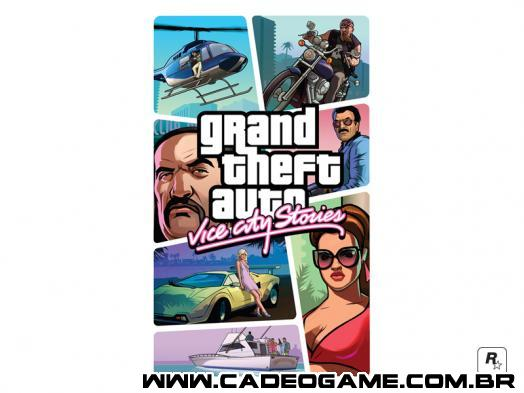 http://media.rockstargames.com/rockstargames/img/global/downloads/wallpapers/games/vicecitystories_boxart01_524x524.jpg