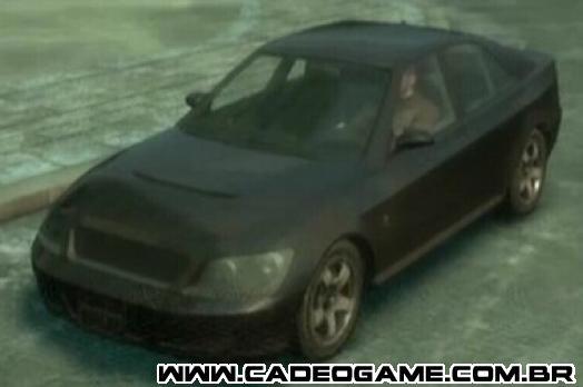 http://www.gtaiv.com.br/veiculos/carros-originais/SULTAN.jpg