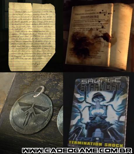 http://static4.wikia.nocookie.net/__cb20130729213021/thelastofus/images/9/92/Collectibles.png