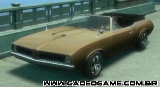 http://www.gtaiv.com.br/veiculos/carros-originais/STALLION.jpg