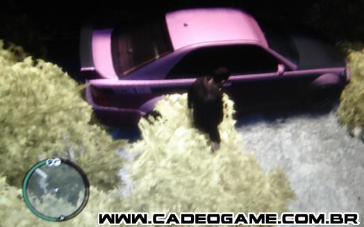 http://www.gtamind.com.br/gta4/paginas/tutoriais/se/carro_turbo/1.jpg