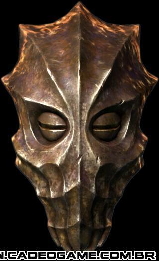 http://images1.wikia.nocookie.net/__cb20130213205858/elderscrolls/images/8/82/Ahzidal_Mask.png