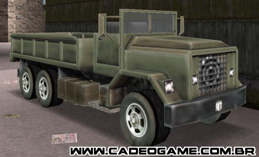 http://www.grandtheftwiki.com/images/Flatbed-GTAIII-front.jpg