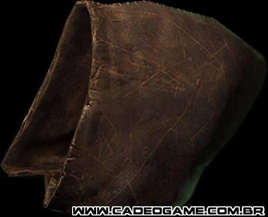 http://images2.wikia.nocookie.net/__cb20121010161349/elderscrolls/images/thumb/7/75/Thieves_guild_hood.png/1000px-Thieves_guild_hood.png