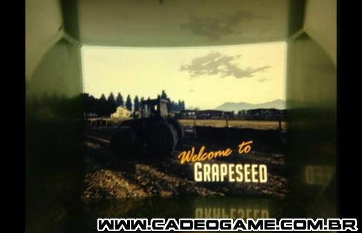 http://s.glbimg.com/po/tt/f/original/2012/11/02/grand-theft-auto-5-grape-seed.jpg