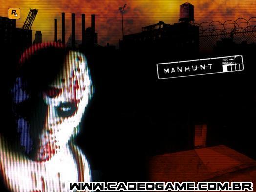 http://media.rockstargames.com/rockstargames/img/global/downloads/wallpapers/games/manhunt_artworkorange_524x524.jpg