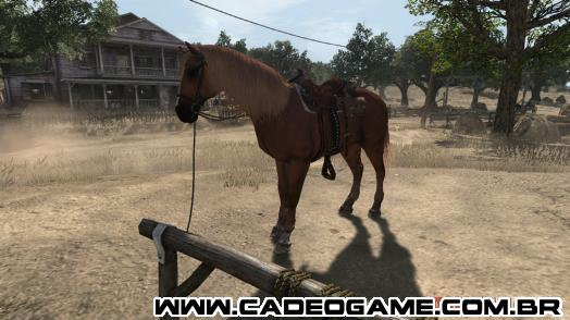 http://media.reddead-series.com/red-dead-redemption/horses-mules/quarter-horse.jpg