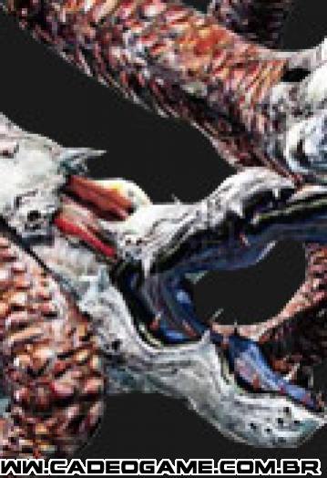 http://residentevil.com.br/site/wp-content/uploads/2012/02/inimigo_irving.jpg