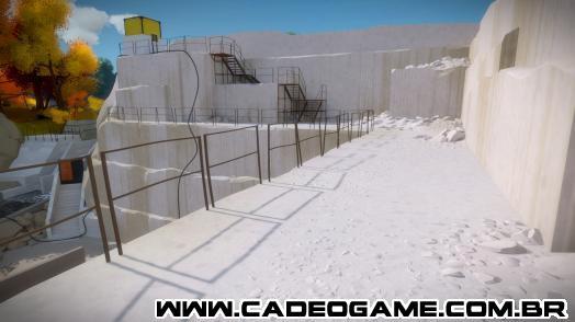 http://pwpandora.net/gamevicio/1400083771_7.jpg.jpg