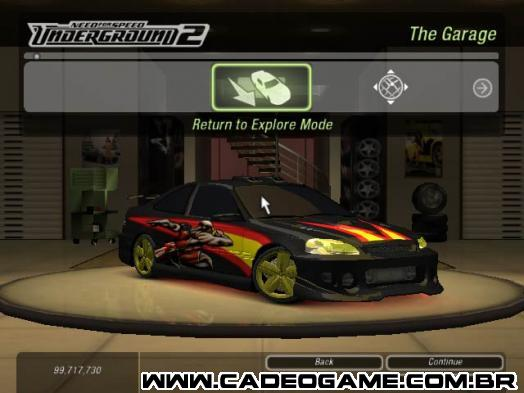 http://www.mirru.com/images/nfs/NFSU2-Garage-Civic.jpg