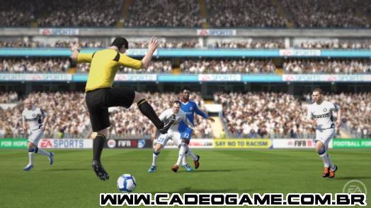 http://static3.baixakijogos.com.br/images/games/000/005/010/screenshots/234134/img_normal.jpg?0a7be1
