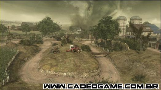 http://images.wikia.com/callofduty/images/4/49/Tractor_Vortex_MW3.jpg
