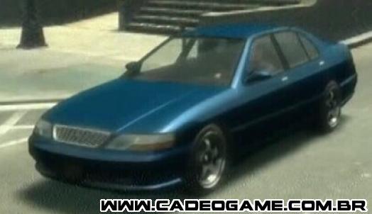 http://www.gtaiv.com.br/veiculos/carros-originais/FEROCI.jpg