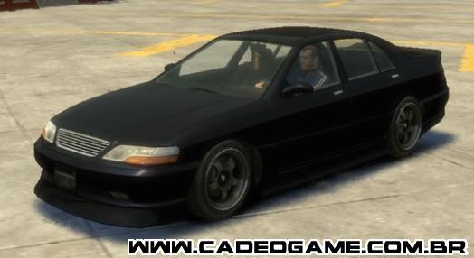 http://www.gtaiv.com.br/veiculos/carros-originais/FEROCIVIP.jpg