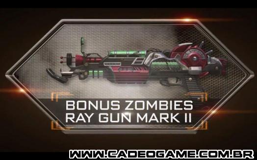 http://www.digitaltrends.com/wp-content/uploads/2013/06/Call-of-Duty-Vengeance-DLC.jpg