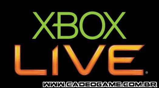 http://www.games4gamers.com.br/wp-content/uploads/xbox-live.png