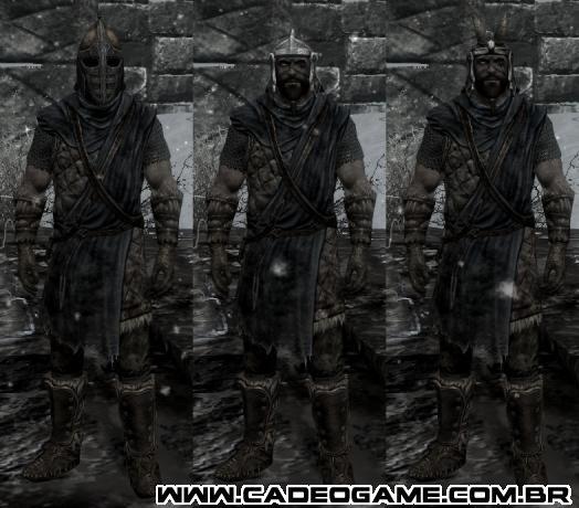 http://images3.wikia.nocookie.net/__cb20111117114813/elderscrolls/images/0/0c/Stormcloak_Armor.jpg
