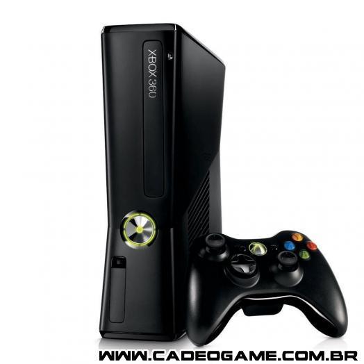 http://blog.buscadescontos.com.br/wp-content/uploads/2012/02/XBOX-360-Busca-Descontos.jpg