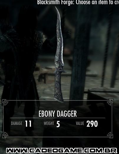 http://theelderscrollsskyrim.com/wp-content/uploads/2011/12/Ebony-Dagger.jpg