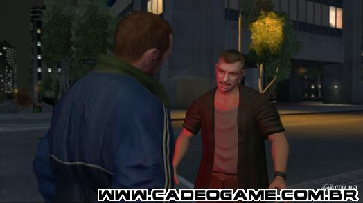 http://media.gtanet.com/images/5371-gta-iv-jeff.jpg