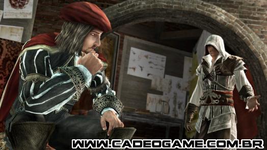 http://3.bp.blogspot.com/-EC-KYZw65uA/TjVN2KUQHAI/AAAAAAAAEn8/lCtco7gNt7Q/s1600/assassins-creed-ii-9.jpg