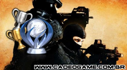 http://www.gamegen.com.br/wp-content/uploads//2012/10/guia_csgo.jpg