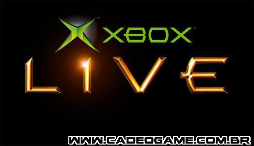 http://adrenaline.uol.com.br/files/upload/noticias/2011/04/pedro/xbox_live_logo_lo_res.jpg