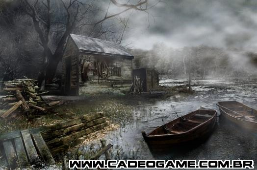 http://3.bp.blogspot.com/_OQtWu2gFUcA/StDBDzW1GTI/AAAAAAAAAjM/lbJ_NcUIaAs/s1600/resident-evil-4-concept-1.jpg