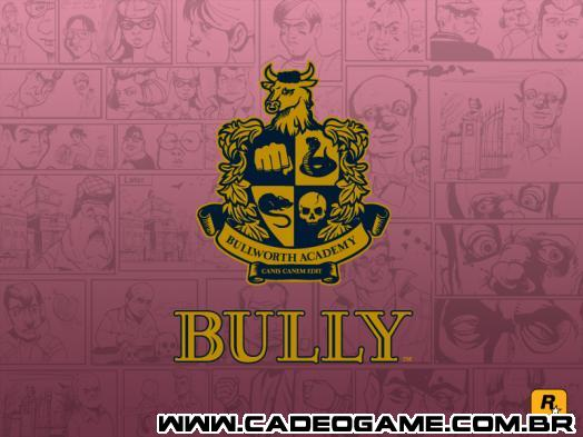 http://media.rockstargames.com/rockstargames/img/global/downloads/wallpapers/games/bully_wallpaper08_524x524.jpg