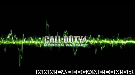 http://www.creativitycosmos.com/user-content/uploads/wall/o/12/Call-Of-Duty-4-Modern-Warfare-Wallpaper.jpg