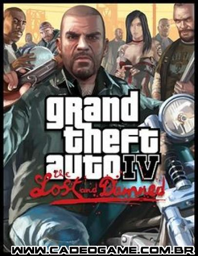 http://upload.wikimedia.org/wikipedia/en/thumb/4/4d/Grand_Theft_Auto_IV_coverart.jpg/256px-Grand_Theft_Auto_IV_coverart.jpg