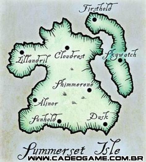 http://media.giantbomb.com/uploads/0/6812/208230-summerset_isle_map_oblivion_large.jpg