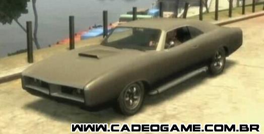 http://www.gtaiv.com.br/veiculos/carros-originais/DUKES.jpg