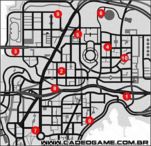 http://guides.gamepressure.com/grandtheftautoiv/gfx/word/622370516.jpg