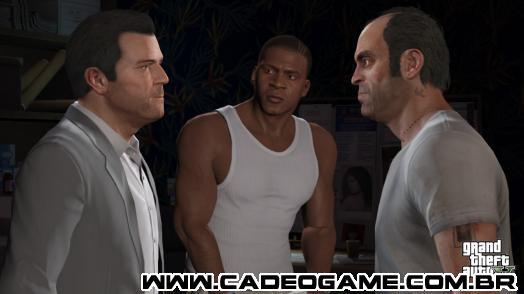 http://www.rockstargames.com/V/screenshots/screenshot/864-1280.jpg
