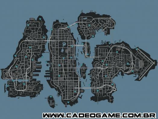 http://www.gtamind.com.br/gta4/tbogt/paginas/mapas/se/coletes.jpg