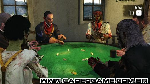 http://images.wikia.com/reddeadredemption/images/6/6a/Rdr_liar%27s_dice_table.jpg