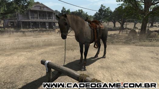 http://media.reddead-series.com/red-dead-redemption/horses-mules/adennais.jpg